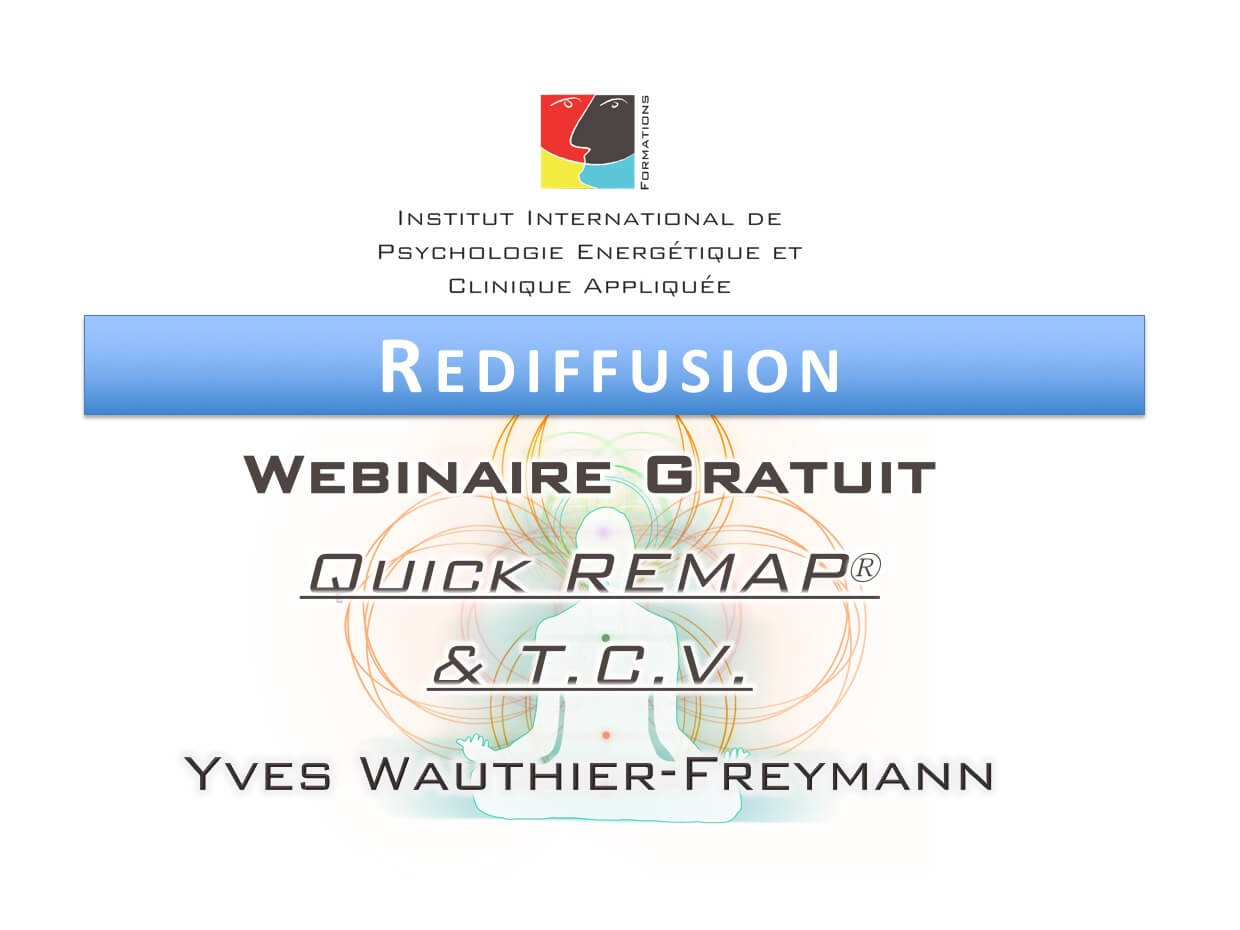 IIPECA.VIDEOS.SLIDES.remap.rediffusion
