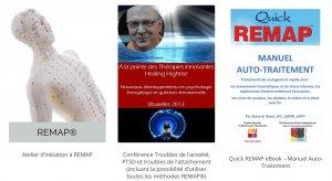 iipeca academy remap