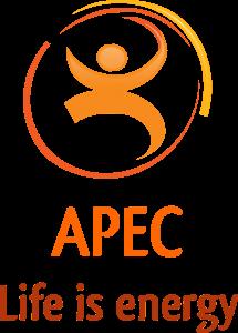 APEC association francophone de psychologie énergétique (formations, évènements)