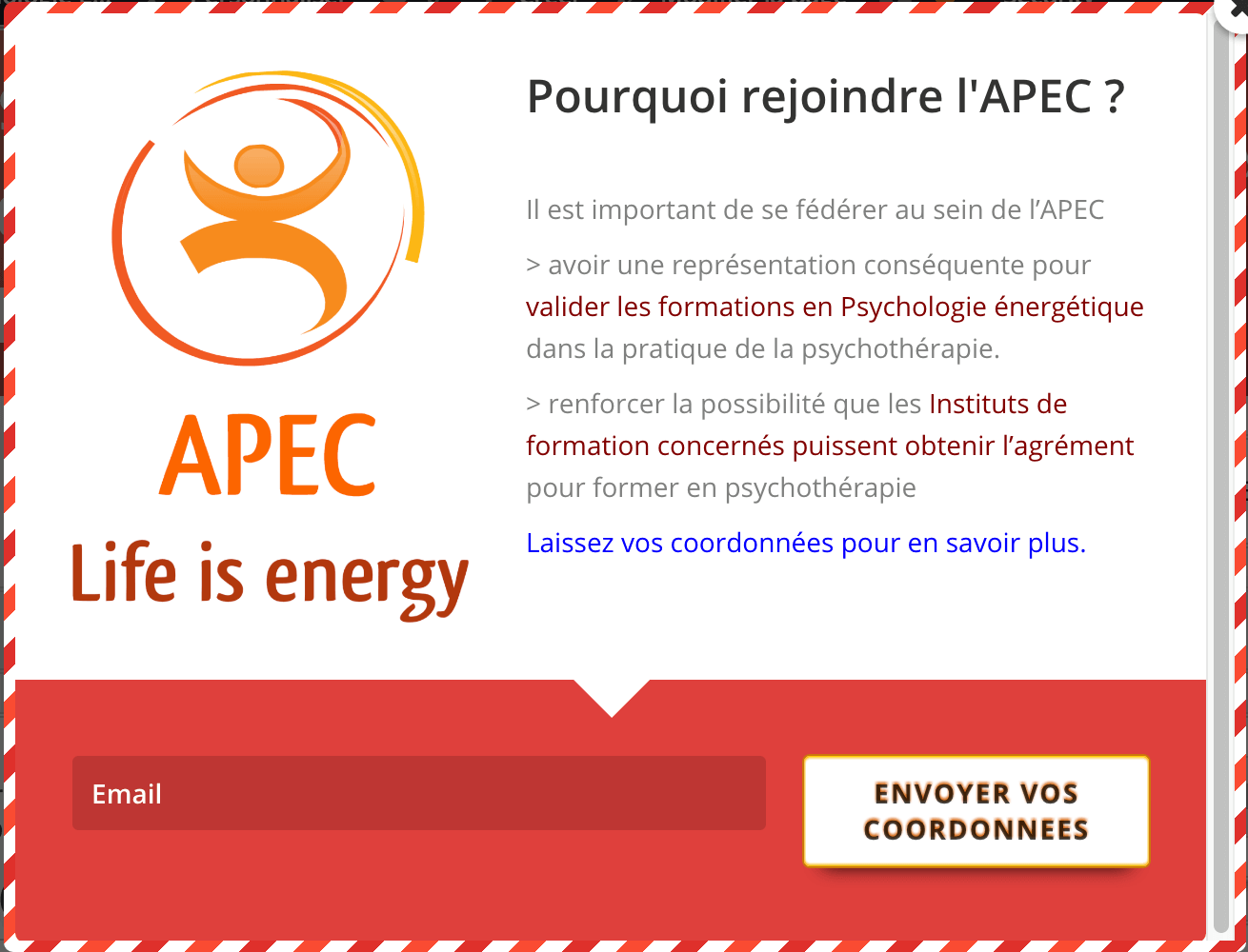 APEC energypsy.org