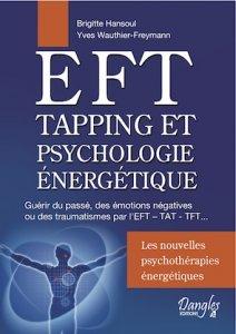 eft tapping psychologie énergétique phobies